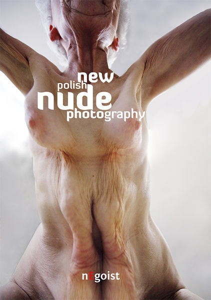 New Polish Nude Photography